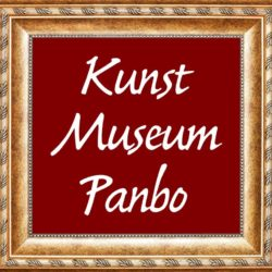 Kunst Museum Panbo