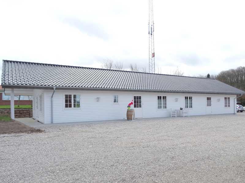 018Kunst-Museum-Panbo